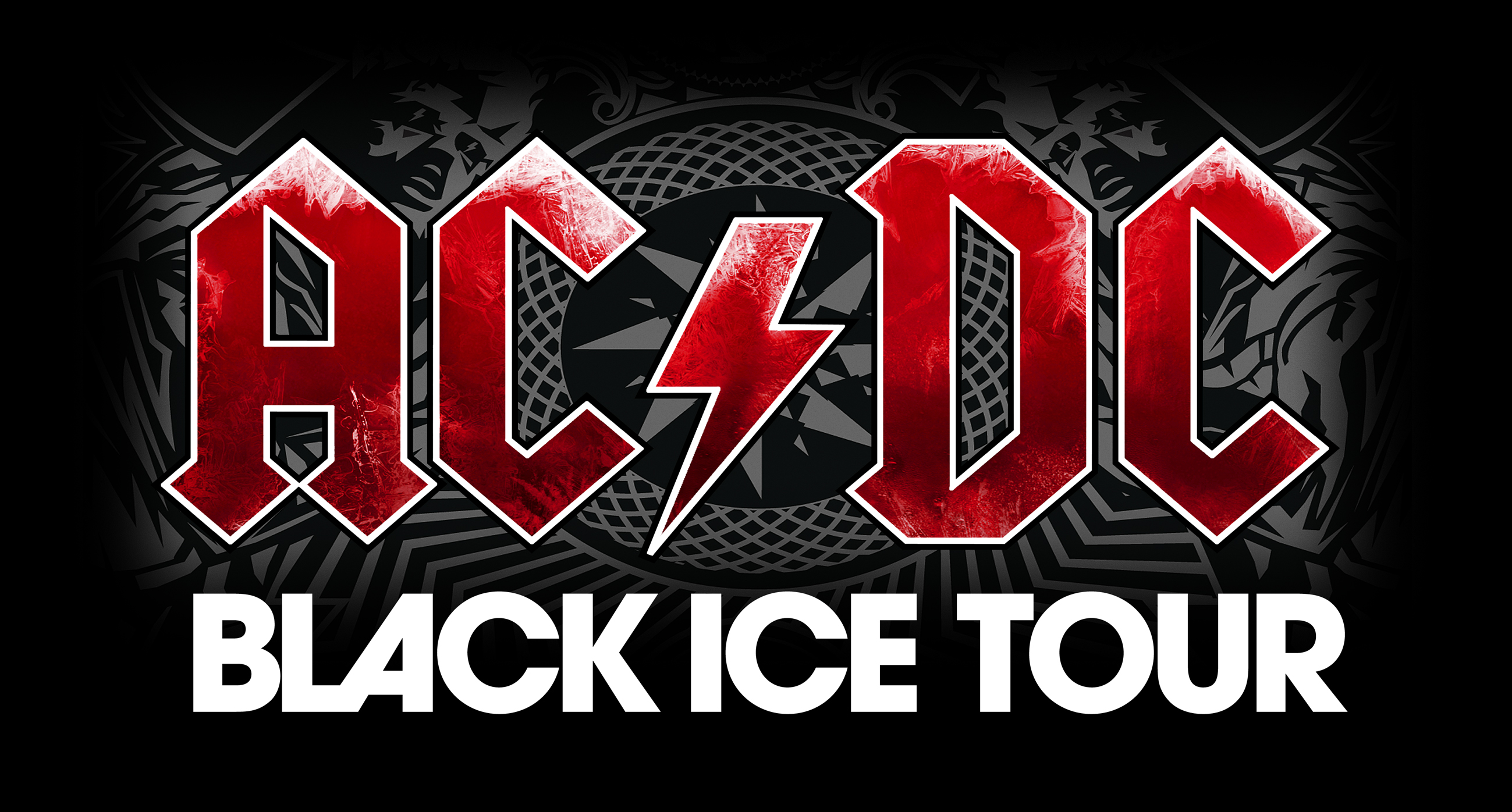 ac dc Artistfacts for ac/dc - facts, trivia, and bio information.